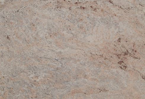granit BROWN CREAM